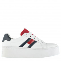 Tommy Jeans - Icon Trainers