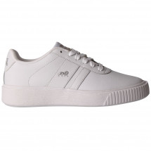 - Lonsdale Bow Trainers Ladies Lonsdale od www.londonbridge.cz