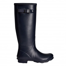 Hunter - Norris Field Neoprene Lined Ladies Boots
