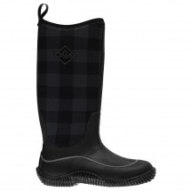 Muck Boot - Hale Boots Ladies