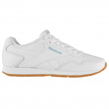 - Reebok Glide Trainers Ladies Reebok od www.londonbridge.cz