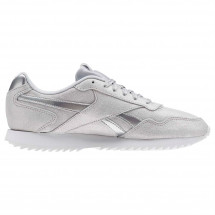 - Reebok Glide Ripple Ladies Trainers Reebok od www.londonbridge.cz