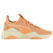 Puma - Defy Trainers Ladies