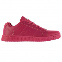 - Kappa Coit Ladies Trainers Kappa od www.londonbridge.cz