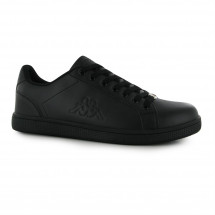 - Kappa Maresas 2 Trainers Ladies Kappa od www.londonbridge.cz