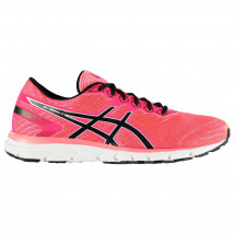 Asics - Gel Zaraca 5 Ladies Running Shoes