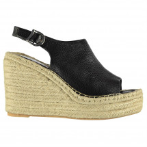 Jeffrey Campbell - JN017 Wedge