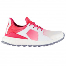 - Adidas Crossknit Boost Golf Shoes Ladies Adidas od londonbridge.cz