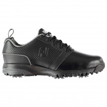 Footjoy - Contour Fit Golf Shoes Mens