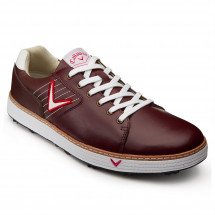 Callaway - Delmar Urban Mens Golf Shoes