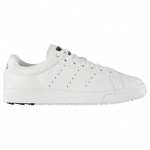 - Adidas Adicross Mens Golf Shoes Adidas od londonbridge.cz