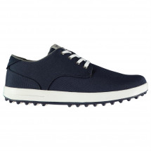 - Slazenger Canvas Mens Golf Shoes Slazenger od londonbridge.cz