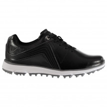 - Slazenger V300 Spikeless Golf Trainers Mens Slazenger od www.londonbridge.cz