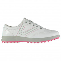 - Slazenger Casual Ladies Golf Shoes Slazenger od www.londonbridge.cz