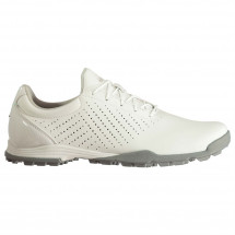 - Adidas Adipure SC Ladies Golf Shoes Adidas od londonbridge.cz