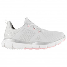 Adidas - Climacool Cage Ladies Golf Shoes