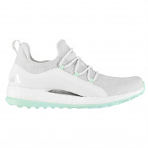 - Adidas Pureboost Ladies Golf Shoes Adidas od www.londonbridge.cz