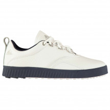 - Adidas Adicross Ladies Golf Shoes Adidas od londonbridge.cz