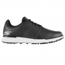 - Skechers Elite Golf Shoes Mens Skechers od londonbridge.cz