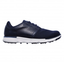 - Skechers Elite Mesh Mens Golf Shoes Skechers od londonbridge.cz