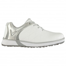 Callaway - Halo Pro Shoes Ladies
