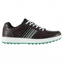- Slazenger Casual Golf Shoes Mens Slazenger od www.londonbridge.cz
