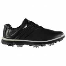 - Slazenger V100 Mens Golf Shoes Slazenger od www.londonbridge.cz