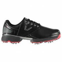 - Slazenger V300 Mens Golf Shoes Slazenger od www.londonbridge.cz