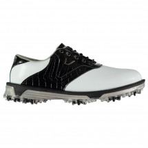 - Slazenger V500 Mens Golf Shoe Slazenger od www.londonbridge.cz
