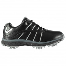 - Slazenger V200 Ladies Golf Shoes Slazenger od www.londonbridge.cz