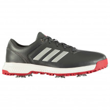 - Adidas CP Trax Mens Golf Shoes Adidas od www.londonbridge.cz