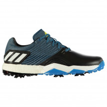- Adidas Power 4orged Trainers Mens Adidas od www.londonbridge.cz