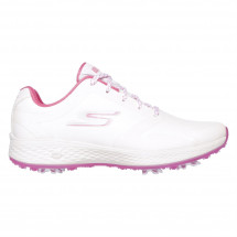 - Skechers Eagle Pro Ladies Golf Shoes Skechers od londonbridge.cz