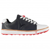 Callaway - Retro Golf Trainers Mens