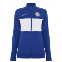 -  Chelsea FC Home Jacket Ladies  od londonbridge.cz