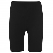 Crafted - Cycling Shorts Junior Girls