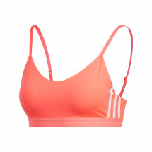 -  All Me 3-Stripes Sports Bra female  od londonbridge.cz