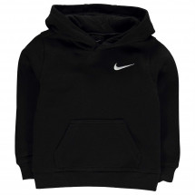 Mikina Nike - Club OTH Hoody Infant Boys