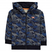 Tepláky Crafted Essentials - Sweater Infant Boys