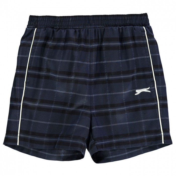 Kraťasy Slazenger - Graphic Shorts Infant Boys