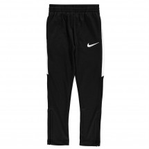 Nike - Track Pants Infant Boys