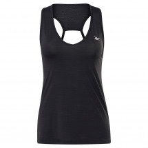 - Reebok ACTIVCHILL Athletic Tank Top Women Reebok od www.londonbridge.cz