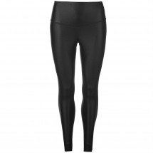 Legíny Reebok - Metal Leggings Ladies