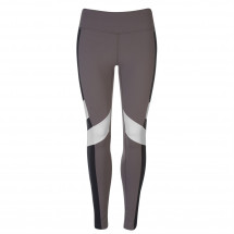 - Reebok Lux Leggings Ladies Reebok od londonbridge.cz