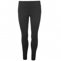 - Reebok Lux Tights Ladies Reebok od londonbridge.cz