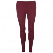 - Reebok Lux High Rise Tights Ladies Reebok od londonbridge.cz