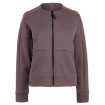 - Reebok Full Zip Coverup Jacket Ladies Reebok od www.londonbridge.cz