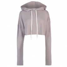 - Reebok Crop Hoodie Ladies Reebok od londonbridge.cz