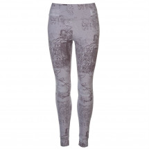 - Reebok Lux Bold Tights Ladies Reebok od londonbridge.cz