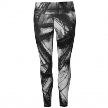 - Reebok Lux 7 8 Tights Ladies Reebok od londonbridge.cz